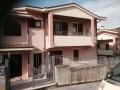 Affitto Trecastelli Appartamento in Affitto a Ripe di Trecastelli - Mq. 68 Bagni.1 Locali.3 - euro 400