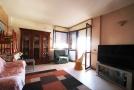 Vendita Senigallia Appartamento con ingresso indipendente a Marzocca di Senigallia - Mq. 122 Bagni.3 Locali.0 - euro 250000