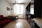 Vendita Morro d'alba Appartamento in Vendita a Morro D`Alba  - Mq. 95 Bagni.1 Locali.4 - euro 50000