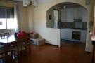 Vendita Mondolfo Marotta appartamento ottimo per il mare - Mq. 75 Bagni.1 Locali.3 - euro 110000