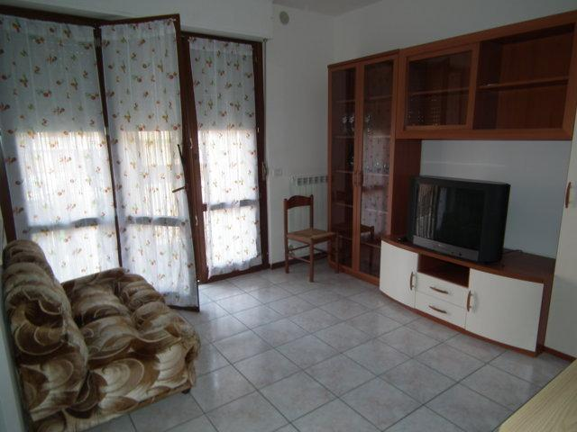 Appartamento  in Affitto a Senigallia