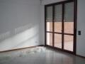 Affitto Senigallia Appartamento in affitto residenziale a Senigallia, frazione Marzocca - Mq. 65 Bagni.1 Locali.3 - euro 470