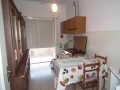Affitto Senigallia Appartamento in Affitto a Senigallia Zona: Marzocca - Mq. 100 Bagni.1 Locali.4 - euro 400