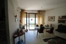 Vendita Senigallia Appartamento 80 mq Montignano vista mare - Mq. 95 Bagni.0 Locali.4 - euro 160000