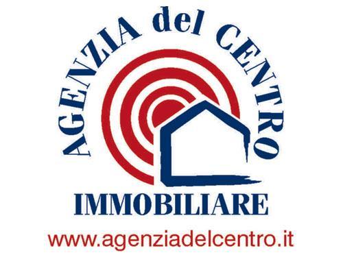 >AGENZIA DEL CENTRO IMMOBILIARE di Barazzoni Francesco