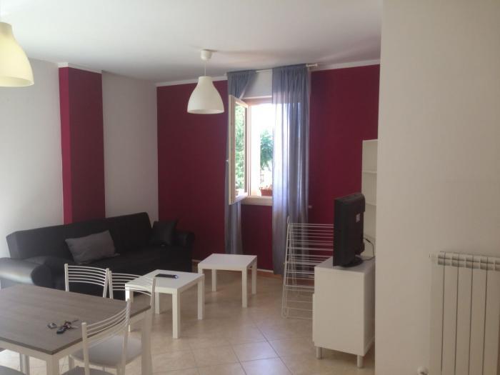 Vendita Senigallia  - Mq. 85 Bagni.1 Locali.3 - euro € 190000