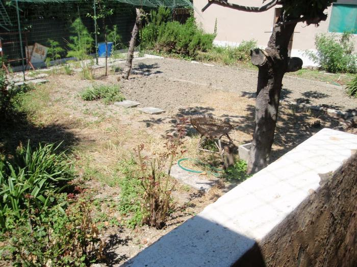 Vendita Senigallia  - Mq. 110 Bagni.1 Locali.5 - euro € 265000
