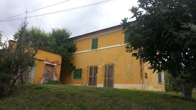 casale / rustico casa colonica