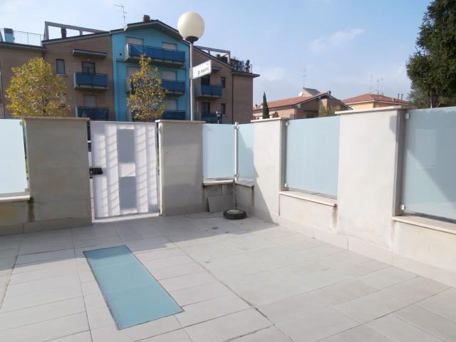 Vendita Senigallia  - Mq. 135 Bagni.3 Locali.5 - euro € 300000