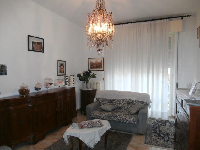 Vendita Senigallia  - Mq. 87 Bagni.1 Locali.4 - euro € 215000