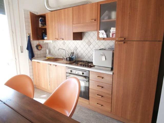 Vendita Senigallia  - Mq. 67 Bagni.1 Locali.3 - euro € 180000