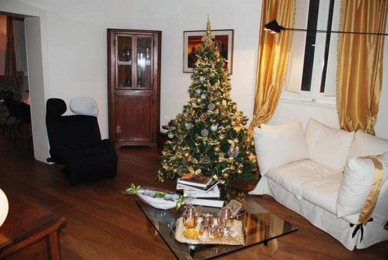 villa / abitazione singola