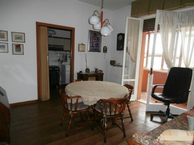 Vendita Senigallia  - Mq. 112 Bagni.1 Locali.5 - euro € 190000