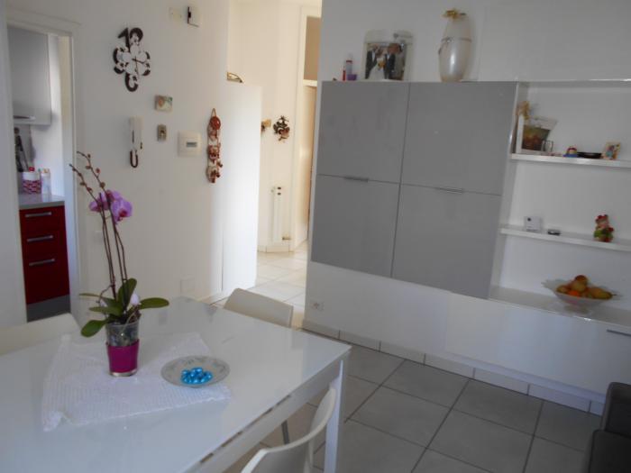 Vendita Senigallia  - Mq. 60 Bagni.1 Locali.3 - euro € 135000