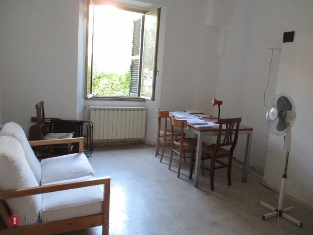 Vendita Senigallia  - Mq. 65 Bagni.1 Locali.3 - euro € 140000