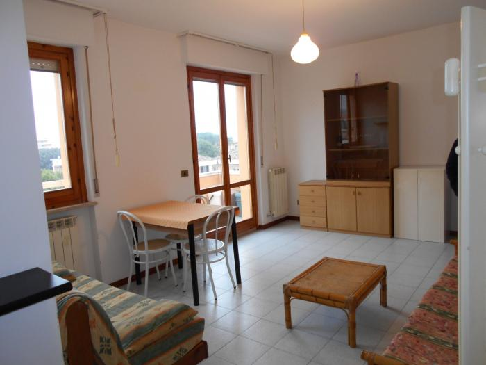 Vendita Senigallia  - Mq. 50 Bagni.1 Locali.2 - euro € 145000