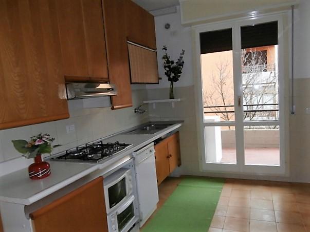 Vendita Senigallia  - Mq. 95 Bagni.2 Locali.5 - euro € 258000