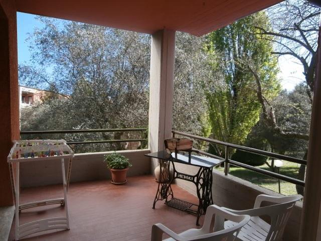 Vendita Senigallia  - Mq. 100 Bagni.2 Locali.5 - euro € 240000