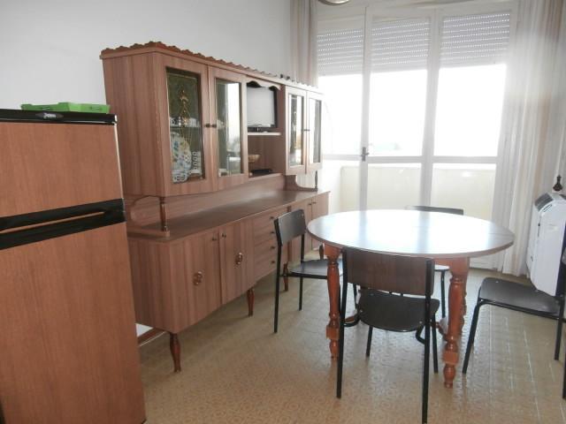 appartamento bilocale