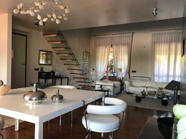 Vendita Senigallia  - Mq. 160 Bagni.2 Locali.5 - euro € 450000