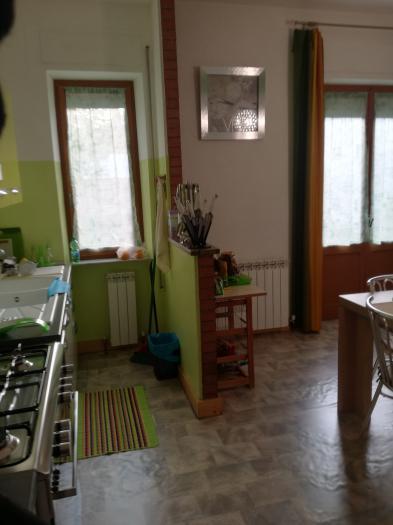 Vendita Senigallia  - Mq. 75 Bagni.1 Locali.3 - euro € 115000