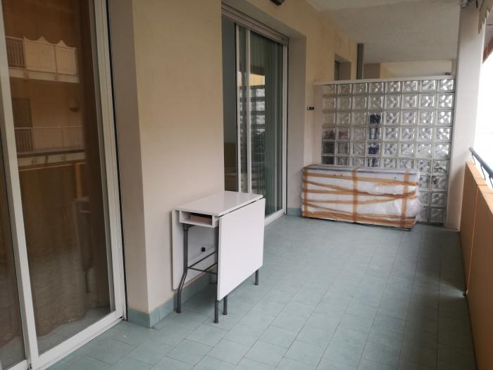 Vendita Senigallia  - Mq. 40 Bagni.1 Locali.2 - euro € 150000