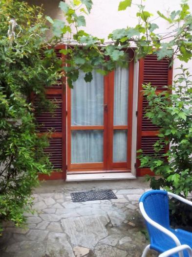 Vendita Senigallia  - Mq. 52 Bagni.1 Locali.3 - euro € 120000