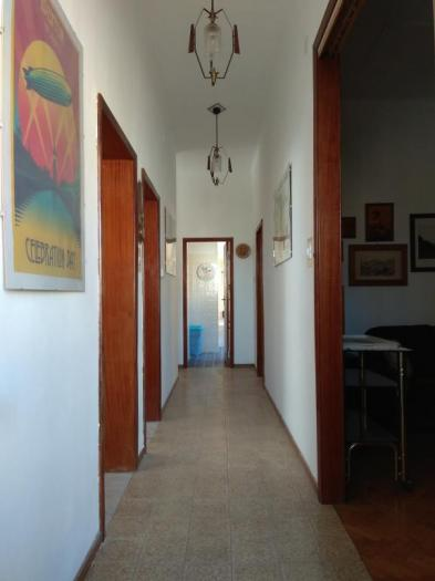 Vendita Senigallia  - Mq. 109 Bagni.1 Locali.5 - euro € 180000