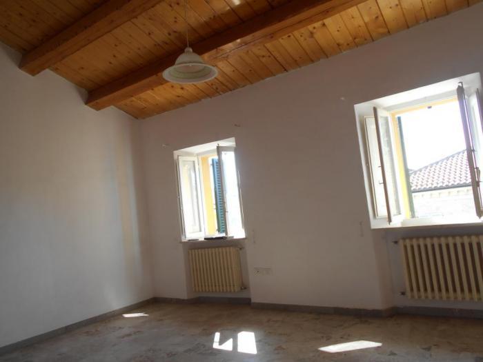 appartamento 5 locali