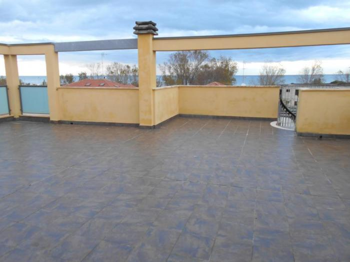 Vendita Senigallia  - Mq. 64 Bagni.2 Locali.3 - euro € 220000