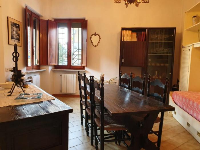 Vendita Senigallia  - Mq. 60 Bagni.1 Locali.3 - euro € 120000