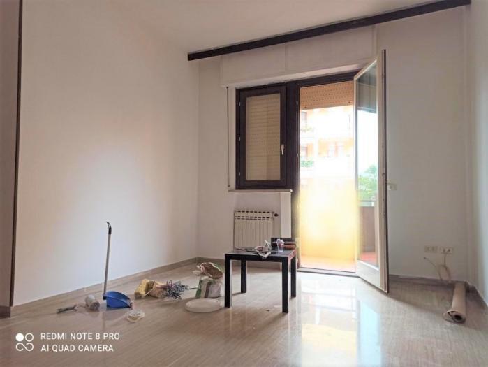 Vendita Senigallia  - Mq. 115 Bagni.2 Locali.5 - euro € 265000