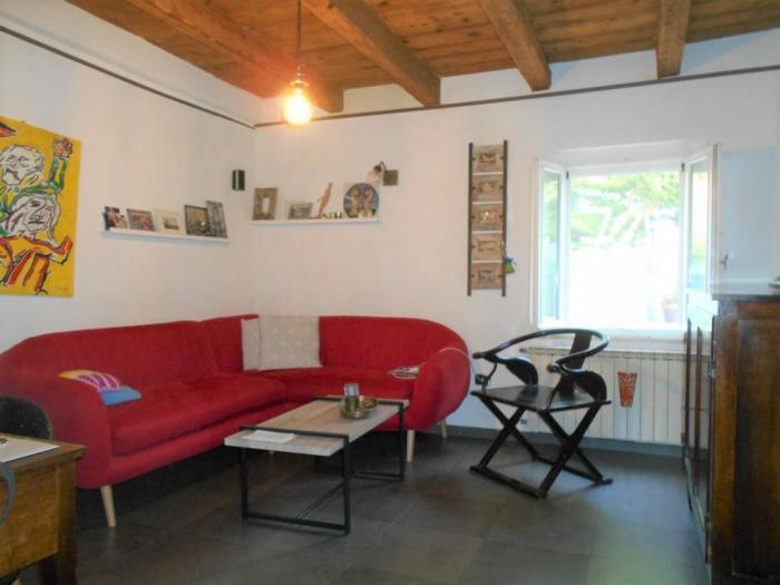 Vendita Senigallia  - Mq. 140 Bagni.2 Locali.5 - euro € 260000