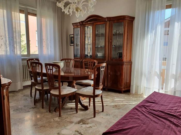 Vendita Senigallia  - Mq. 76 Bagni.1 Locali.4 - euro € 178000