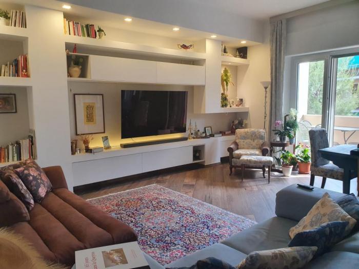 Vendita Senigallia  - Mq. 120 Bagni.2 Locali.4 - euro € 375000