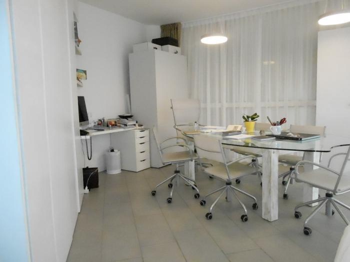 Vendita Senigallia  - Mq. 85 Bagni.1 Locali.3 - euro € 185000