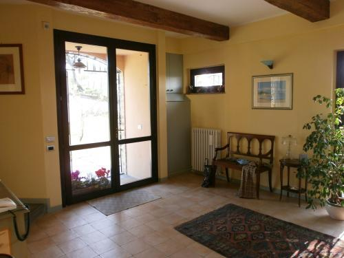 villa / abitazione