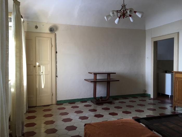 appartamento 6 locali