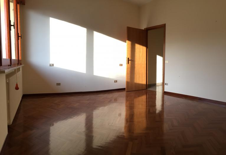 Appartamento in Vendita Mondolfo in provincia di Pesaro-Urbino