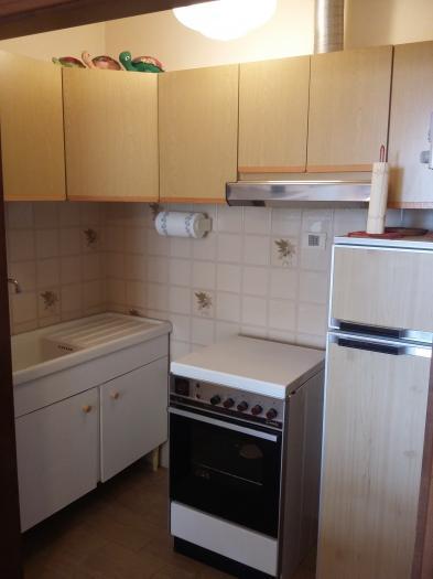 Appartamento in Vendita Senigallia in provincia di Ancona