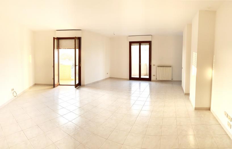 Vendita Trecastelli  - Mq. 120 Bagni.2 Locali.0 - euro 160000