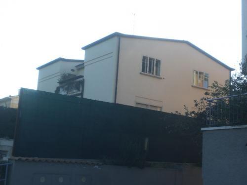 Villa-Villetta Vendita Fano