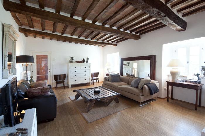 Villa-Villetta Vendita Sant'Angelo In Vado