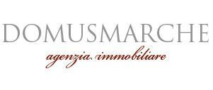 >Domusmarche - Agenzia immobiliare