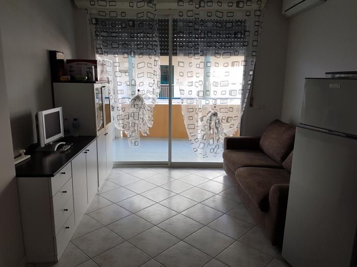 Appartamento in affitto senigallia an 50 mq 400 - Calcola affitto ...