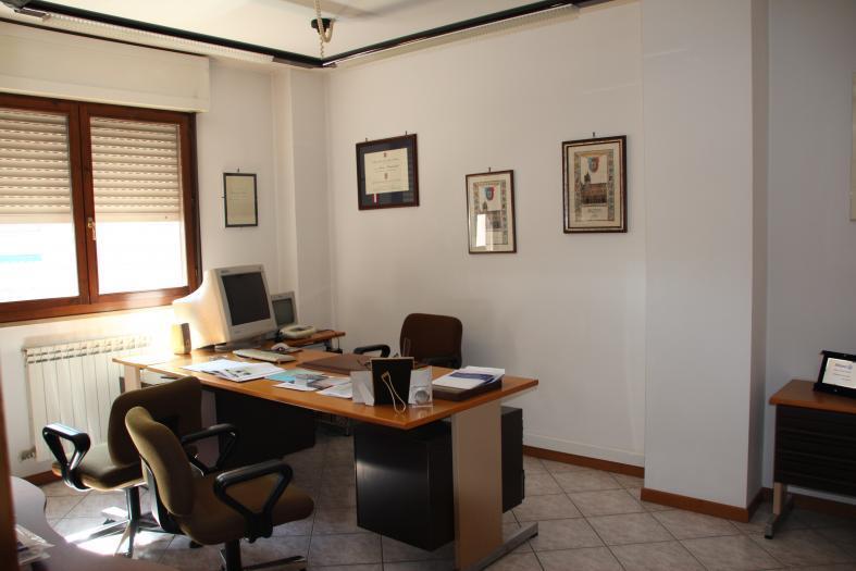 ufficio Affitto Senigallia