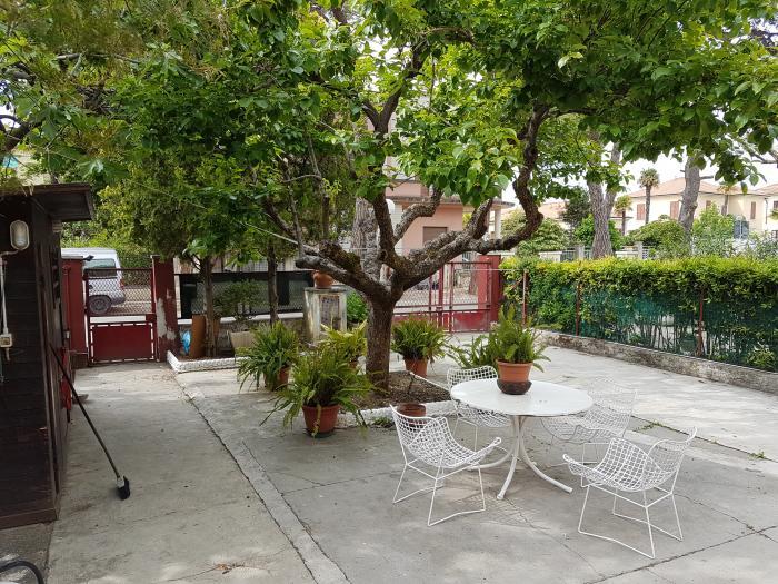 Appartamento in affitto vacanze senigallia an 60 mq - Calcola affitto ...