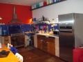 Vendita Senigallia appartamento indipendente in centro - Mq. 100 Bagni.2 Locali.3 - euro 185000