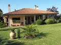 Vendita Senigallia Villa - Mq. 400 Bagni.3 Locali.13 - euro 0