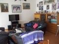 Vendita Senigallia Appartamento - Mq. 95 Bagni.1 Locali.4 - euro 210000